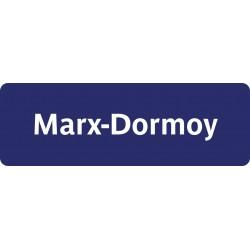 Marx-Dormoy